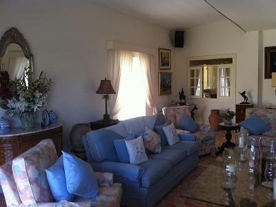 Image 10   5 bedroom villa for sale with 0.22 hectares of land, Mellieha, North Western Malta, Malta Island 153930