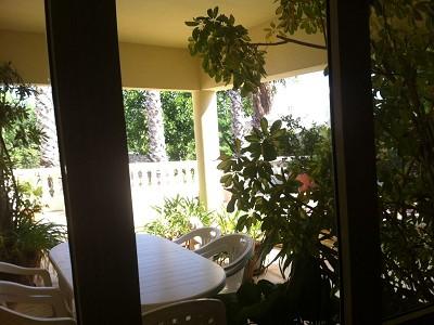 Image 11   5 bedroom villa for sale with 0.22 hectares of land, Mellieha, North Western Malta, Malta Island 153930