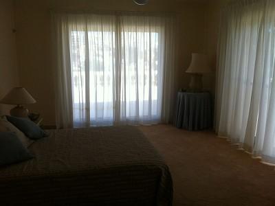 Image 12   5 bedroom villa for sale with 0.22 hectares of land, Mellieha, North Western Malta, Malta Island 153930