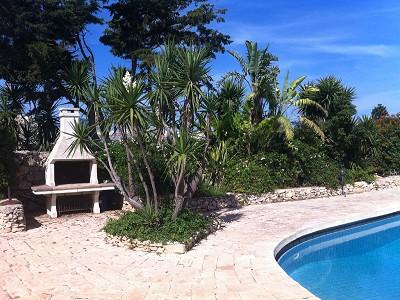 Image 13   5 bedroom villa for sale with 0.22 hectares of land, Mellieha, North Western Malta, Malta Island 153930