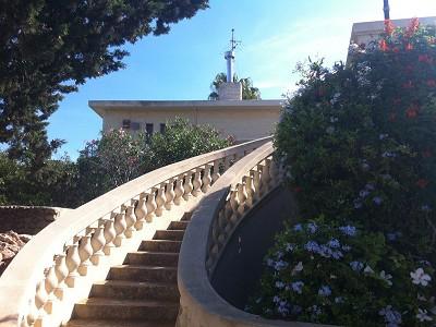 Image 15   5 bedroom villa for sale with 0.22 hectares of land, Mellieha, North Western Malta, Malta Island 153930