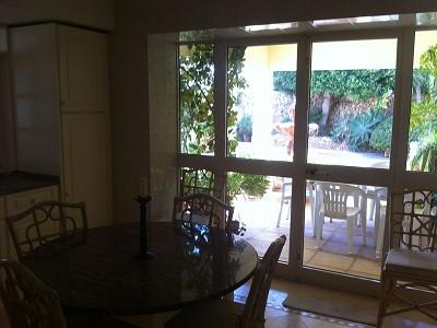 Image 16   5 bedroom villa for sale with 0.22 hectares of land, Mellieha, North Western Malta, Malta Island 153930