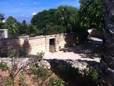 Image 17   5 bedroom villa for sale with 0.22 hectares of land, Mellieha, North Western Malta, Malta Island 153930