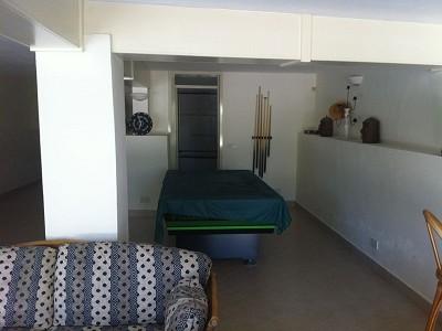 Image 19   5 bedroom villa for sale with 0.22 hectares of land, Mellieha, North Western Malta, Malta Island 153930