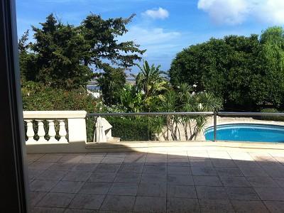 Image 20   5 bedroom villa for sale with 0.22 hectares of land, Mellieha, North Western Malta, Malta Island 153930