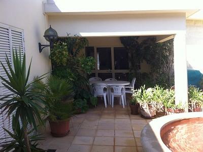 Image 22   5 bedroom villa for sale with 0.22 hectares of land, Mellieha, North Western Malta, Malta Island 153930