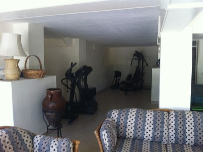 Image 23   5 bedroom villa for sale with 0.22 hectares of land, Mellieha, North Western Malta, Malta Island 153930