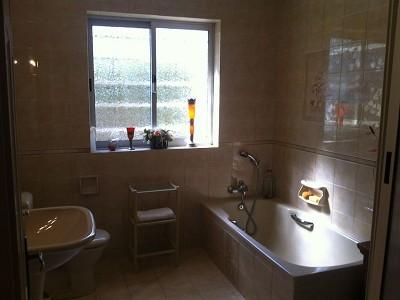 Image 4   5 bedroom villa for sale with 0.22 hectares of land, Mellieha, North Western Malta, Malta Island 153930