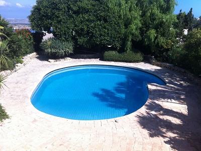 Image 5   5 bedroom villa for sale with 0.22 hectares of land, Mellieha, North Western Malta, Malta Island 153930