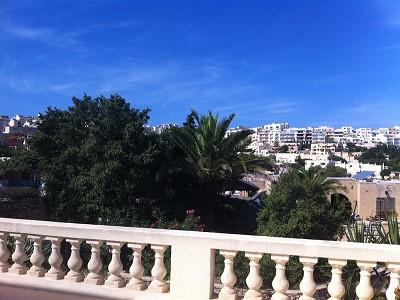 Image 7   5 bedroom villa for sale with 0.22 hectares of land, Mellieha, North Western Malta, Malta Island 153930