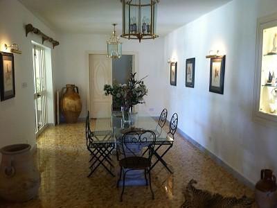 Image 8   5 bedroom villa for sale with 0.22 hectares of land, Mellieha, North Western Malta, Malta Island 153930