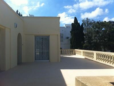 Image 9   5 bedroom villa for sale with 0.22 hectares of land, Mellieha, North Western Malta, Malta Island 153930