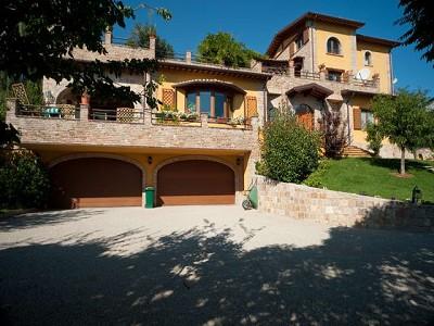 Villa | Italy | San Marino | 154124 | Prestige Property Group
