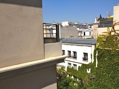 3 bedroom apartment for sale, Popincourt, Paris 11eme, Paris-Ile-de-France