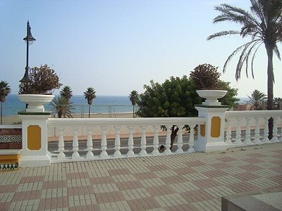 Picture of Estepona Townhouse For Sale