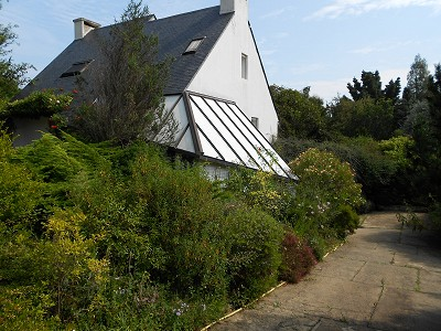 3 bedroom house for sale, Le Palais, Belle Ile en Mer, Morbihan, Brittany