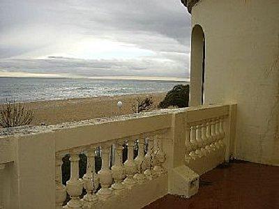 9 bedroom villa for sale, Sant Vincent de Montalt, Barcelona, Catalonia