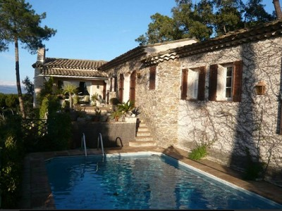 8 bedroom villa for sale, Super Cannes, Cannes, French Riviera