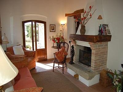 Image 10 | 6 bedroom house for sale with 0.34 hectares of land, Panicale, Perugia, Umbria 154588
