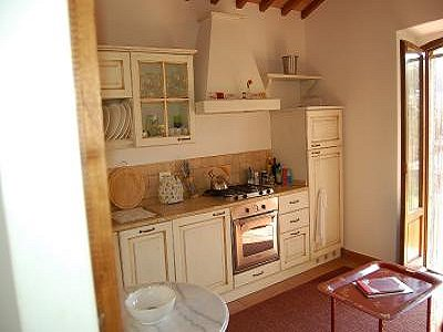 Image 11 | 6 bedroom house for sale with 0.34 hectares of land, Panicale, Perugia, Umbria 154588