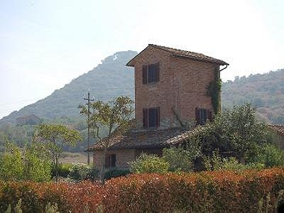 Image 3 | 6 bedroom house for sale with 0.34 hectares of land, Panicale, Perugia, Umbria 154588