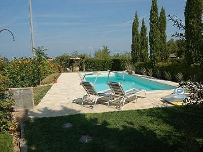 Image 4 | 6 bedroom house for sale with 0.34 hectares of land, Panicale, Perugia, Umbria 154588