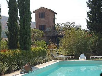 Image 7 | 6 bedroom house for sale with 0.34 hectares of land, Panicale, Perugia, Umbria 154588