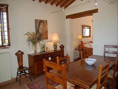 Image 9 | 6 bedroom house for sale with 0.34 hectares of land, Panicale, Perugia, Umbria 154588