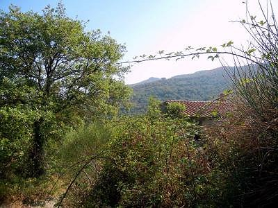 Image 4 | House for sale with 7 hectares of land, Paciano, Perugia, Umbria 154589