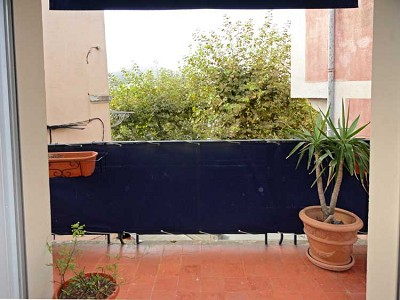 Picture of Sainte Maxime Apartment For Sale