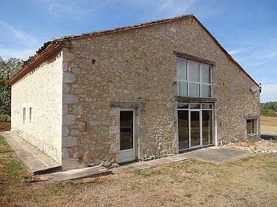 Picture of House For Sale Villereal area