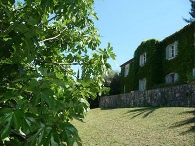 4 bedroom house for sale, Valbonne, Cote d