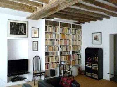 1 bedroom apartment for sale, Hotel de Ville, Paris 4eme, Paris-Ile-de-France
