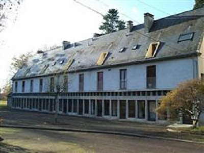 Image 3 | Chateau & Separate Guest/Hotel Complex 154822