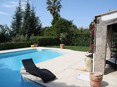 5 bedroom villa for sale, Villeneuve Loubet, Alpes-Maritimes, French Riviera