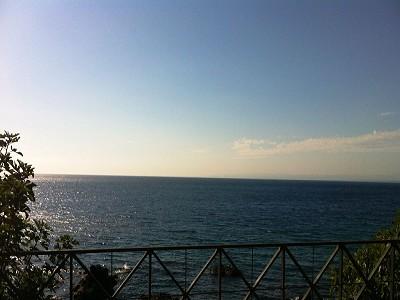 4 bedroom villa for sale, Aci Castello, Catania, Sicily