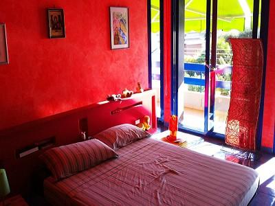 Image 22   4 bedroom villa for sale, Aci Castello, Catania, Sicily 156069