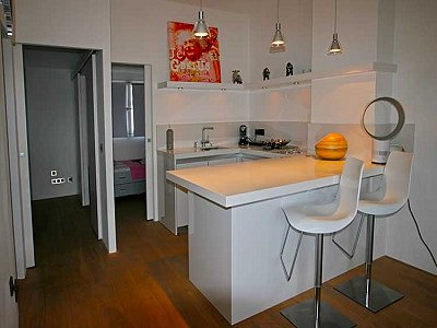 Image 4 | 2 bedroom apartment for sale, Port Grimaud, French Riviera 156073