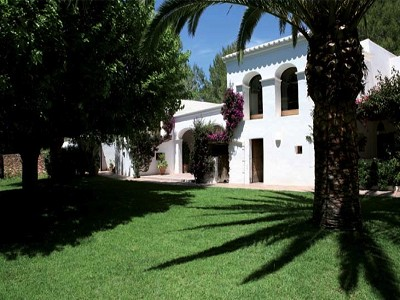 Image 1 | 7 bedroom farmhouse for sale, San Lorenzo, Sant Joan de Labritja, Ibiza 156154