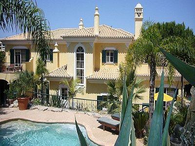 4 bedroom villa for sale, Dunas Douradas, Vale do Lobo, Algarve Golden Triangle