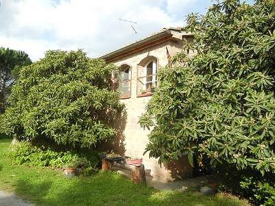 Image 10 | 10 bedroom farmhouse for sale with 33 hectares of land, Castiglione del Lago, Perugia, Umbria 156403