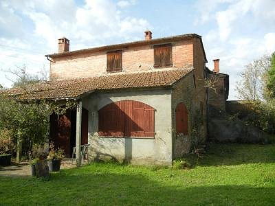 Image 3 | 10 bedroom farmhouse for sale with 33 hectares of land, Castiglione del Lago, Perugia, Umbria 156403