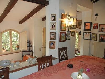 Image 4 | 10 bedroom farmhouse for sale with 33 hectares of land, Castiglione del Lago, Perugia, Umbria 156403