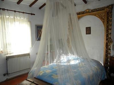 Image 7 | 10 bedroom farmhouse for sale with 33 hectares of land, Castiglione del Lago, Perugia, Umbria 156403