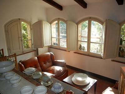 Image 8 | 10 bedroom farmhouse for sale with 33 hectares of land, Castiglione del Lago, Perugia, Umbria 156403