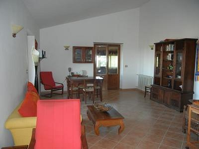 Image 12 | 2 bedroom house for sale with 1,600m2 of land, Paciano, Perugia, Umbria 156413