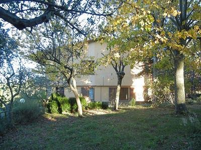 Image 2 | 2 bedroom house for sale with 1,600m2 of land, Paciano, Perugia, Umbria 156413