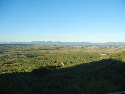 Image 8 | 2 bedroom house for sale with 1,600m2 of land, Paciano, Perugia, Umbria 156413