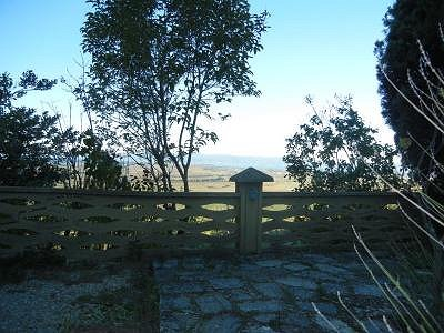 Image 9 | 2 bedroom house for sale with 1,600m2 of land, Paciano, Perugia, Umbria 156413