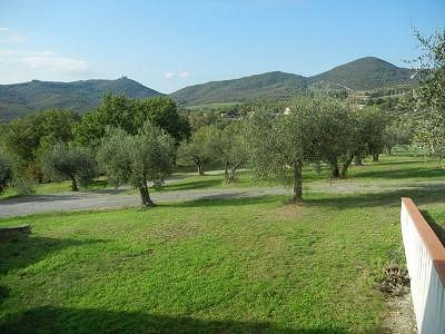 5 bedroom house for sale, Panicale, Perugia, Umbria
